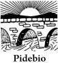 Pidebio Logo